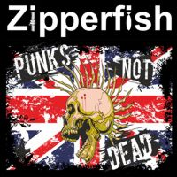 Zipperfish - Punk's Not Dead